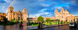 tours-cusco-city-tours