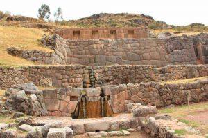 Tambomachay-tour-Cusco