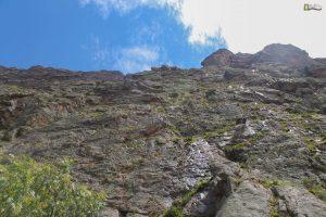 Rock climbing, Via Ferrata, Zip Line in Cusco