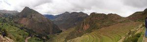 Pisaq-tour-panoramic-view