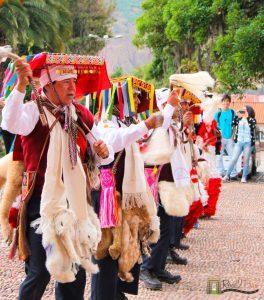 Traditional-Dance-Andahuaylillas-Cusco