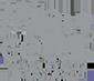 Mincetur Logo