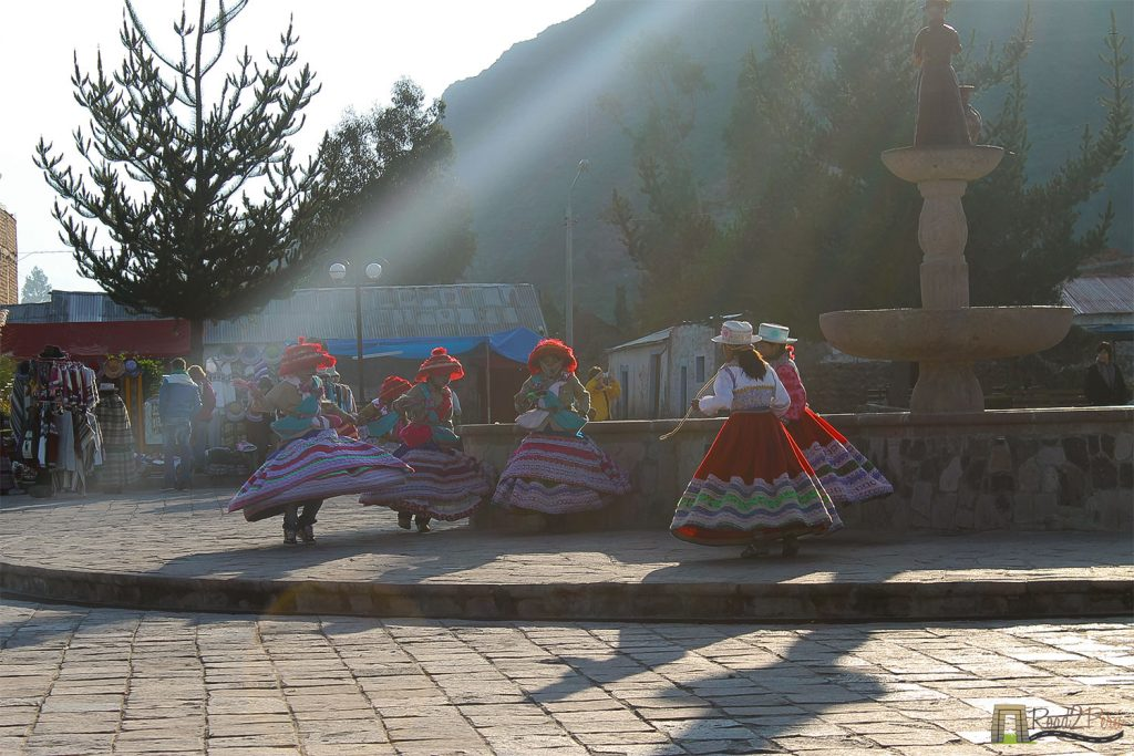 Wititi-Dance-Colca