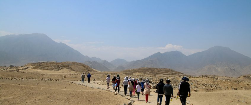 Caral-7