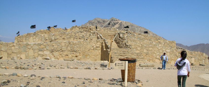 Caral-9