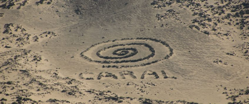 Caral12