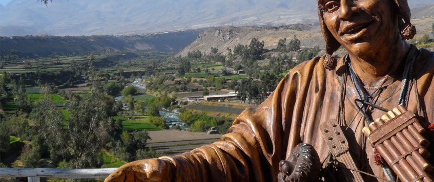 Carmen-Alto-Arequipa-Road2Peru