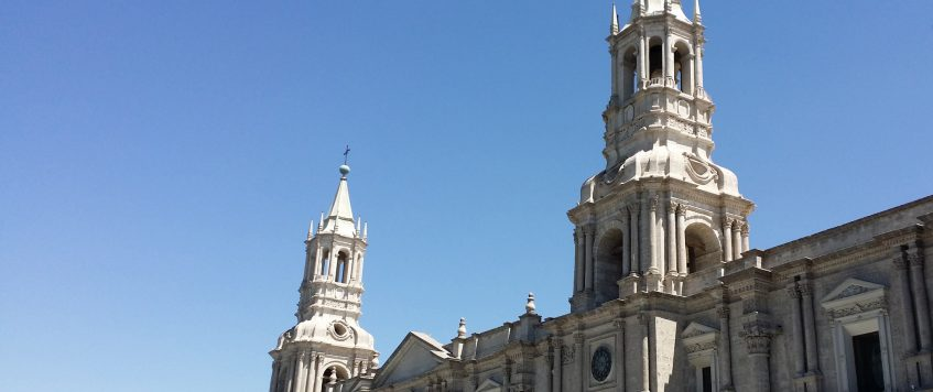Catedral-Arequipa—R2P