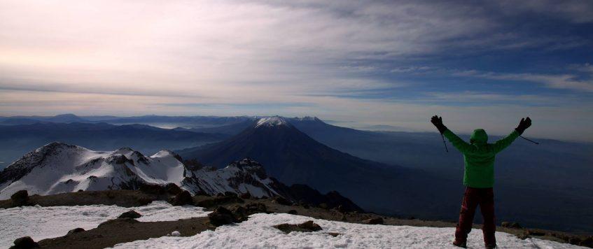 Cumbre 2