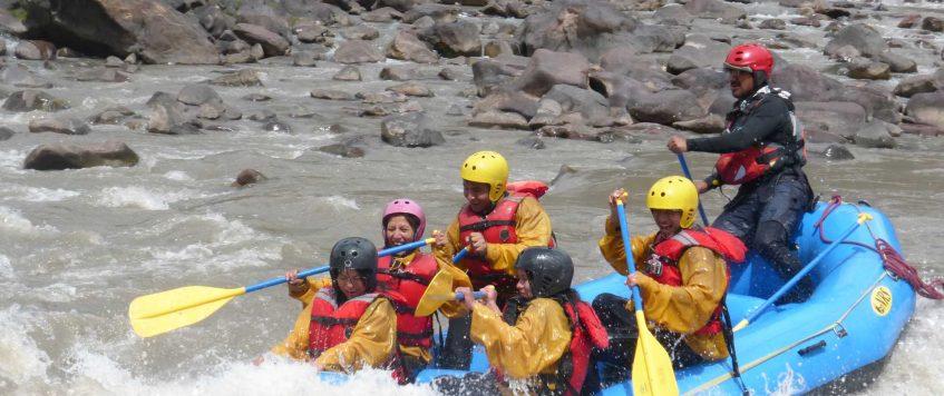 Cusipata-Rafting-Cusco