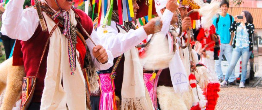 Danza-Andahuaylillas-Cusco