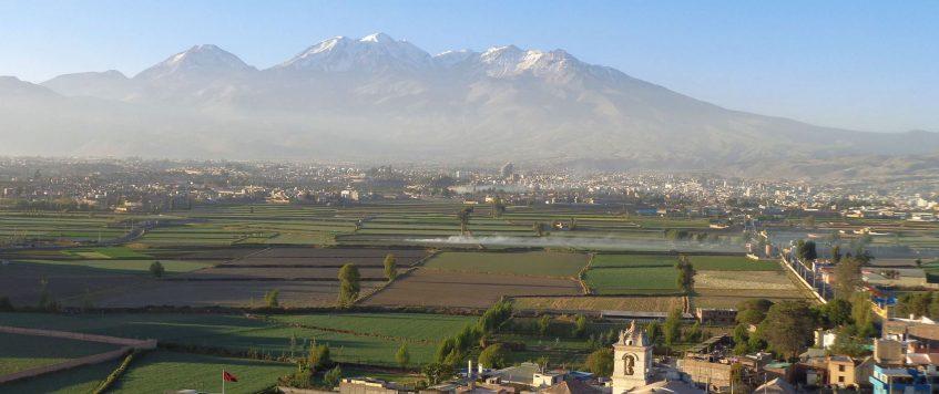 Mirador-Sachaca-Arequipa