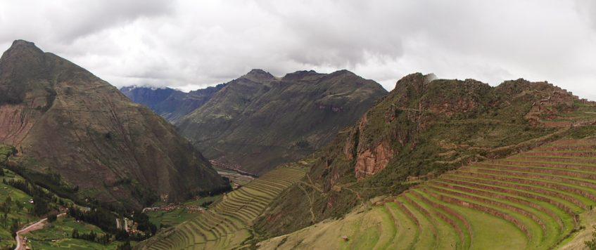 Pisaq-Panoramico-Road2peru