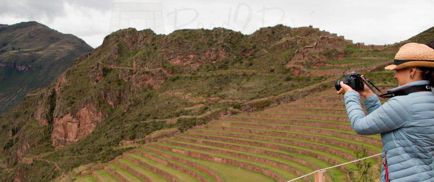 Pisaq-view- Cusco-Road2Peru