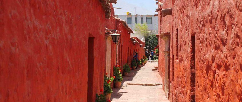 Santa-Catalina-Arequipa