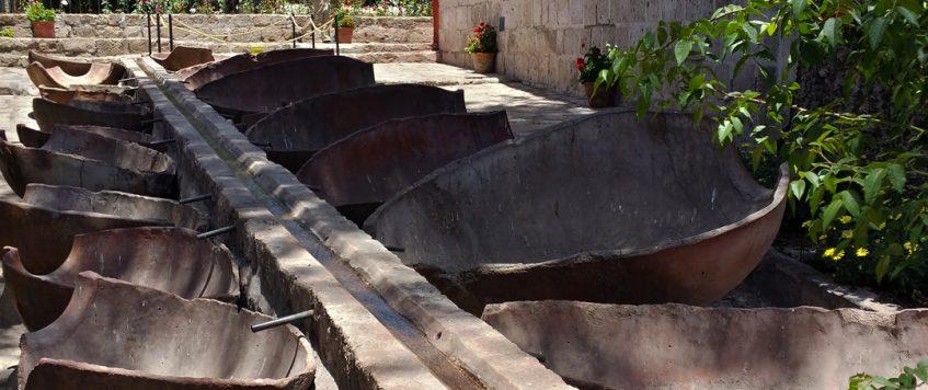 Santa-Catalina—Wash-space—R2P