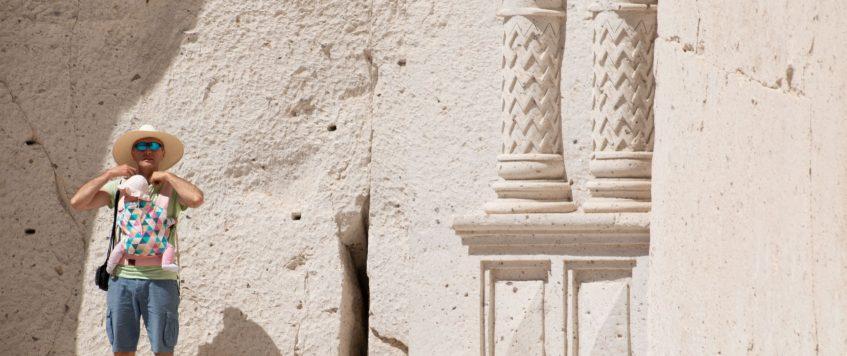 Sillar-wall–Arequipa-R2P