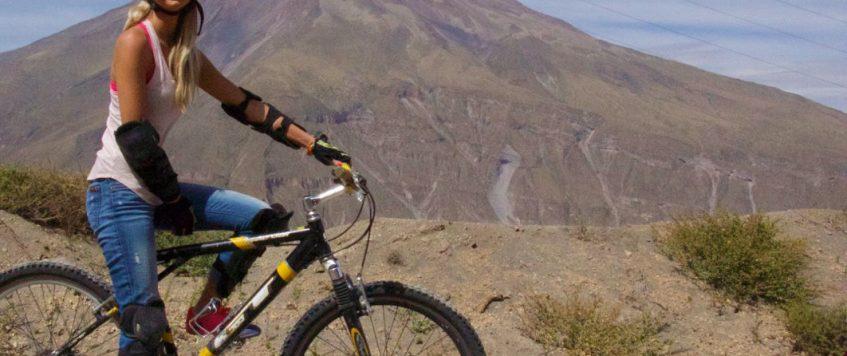 biking-Aqp