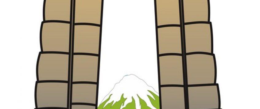cropped-Icono-App.jpg
